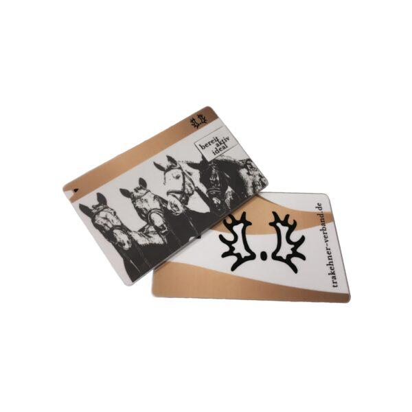 USB-Scheckkarte_klein