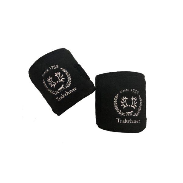 Bandagen schwarz_klein