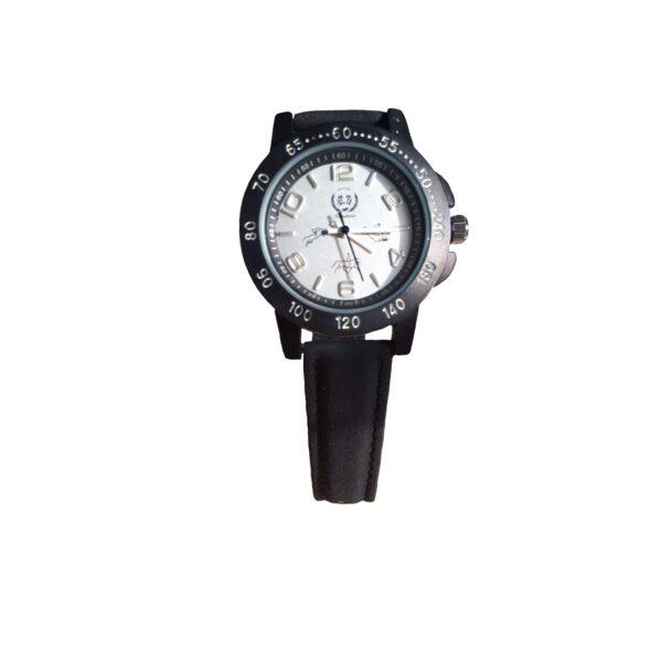 Armbanduhr_klein