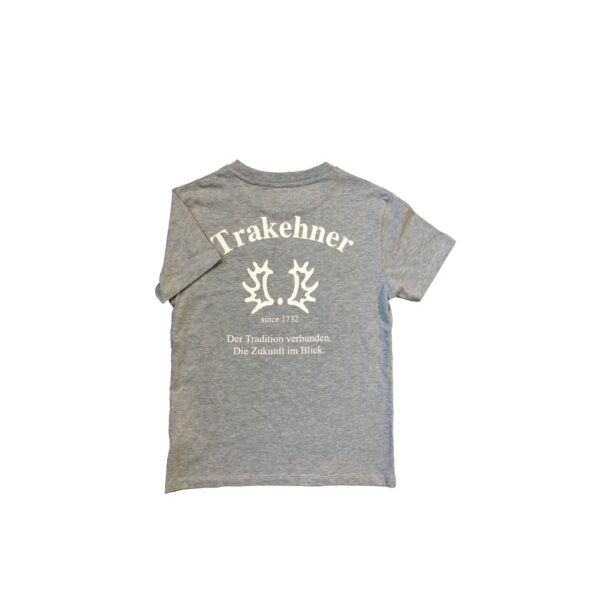 Kinder T-Shirt ice blue RS_klein