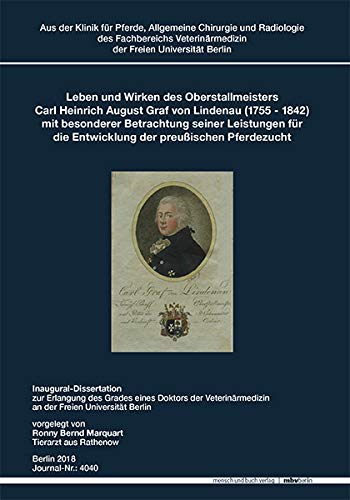 Buch- Dissertation Marquart